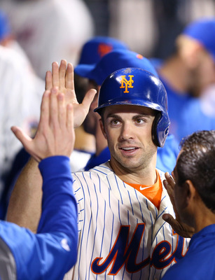 Wright's newest contract could become an albatross for the Mets.