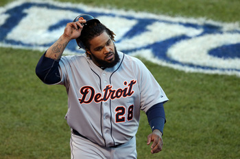 It will be interesting to see how Fielder produces as he ages.
