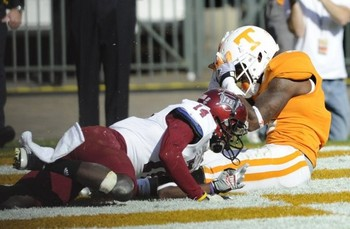 Photo via Knoxville News Sentinel