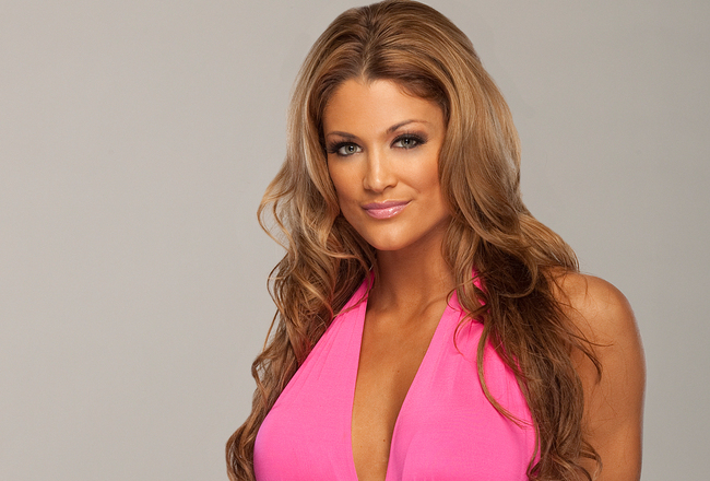 Eve-torres-hd-13_crop_650x440