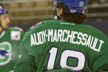 Jon-audy-marchessault_original_display_image