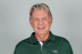 2012 is Mike Westhoff's final season. He is retiring.