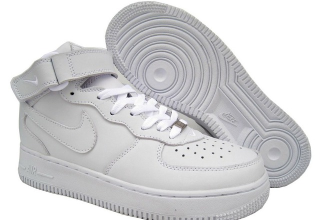 Airforce1_crop_650x440
