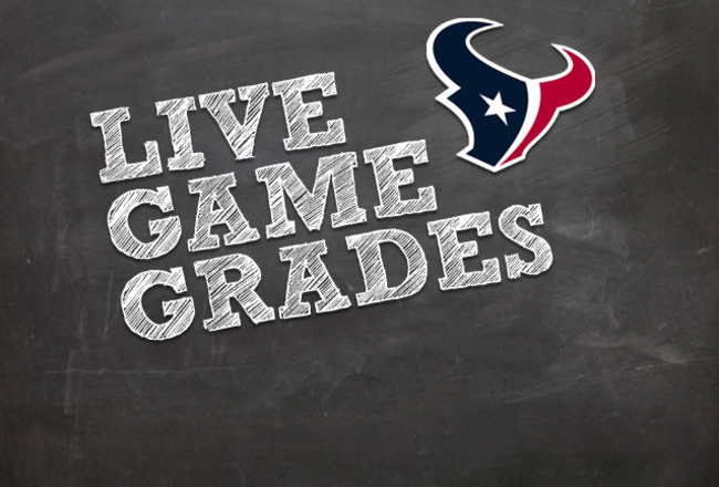Game_grades_texans_crop_650x440