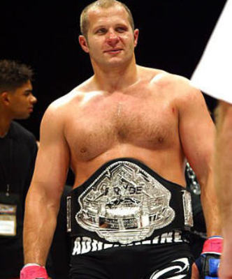 Fedor_emelianenko3_display_image