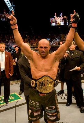 Randy-couture-rematch-lesnar_display_image