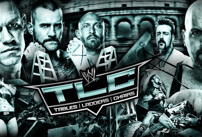 Tlc2012matchcard_crop_650x440