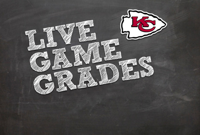 Game_grades_chiefs_crop_650x440