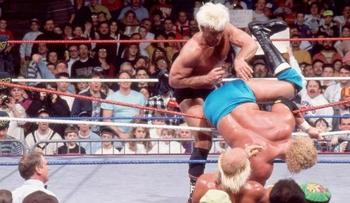 1992wweflair_display_image