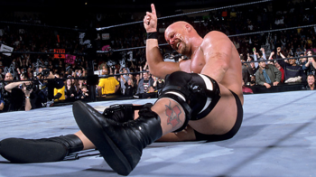 Stonecoldsteveaustin3_display_image