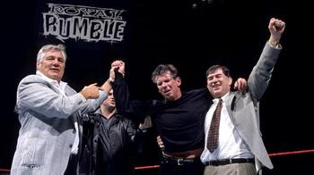 Vince-mcmahon-wins-1999-royal-rumble_display_image