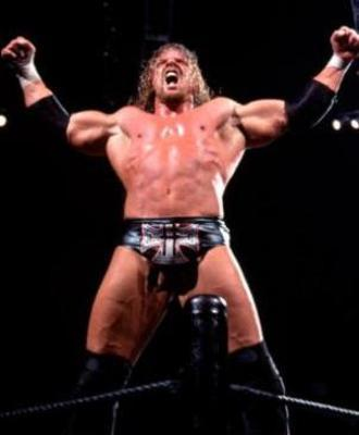 Triple-h-wins-royal-rumble-2002_display_image
