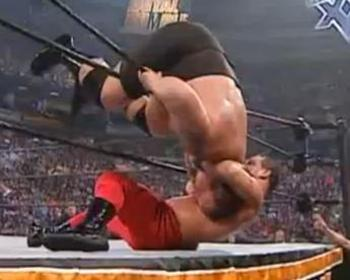 Big-show-chris-benoit_display_image