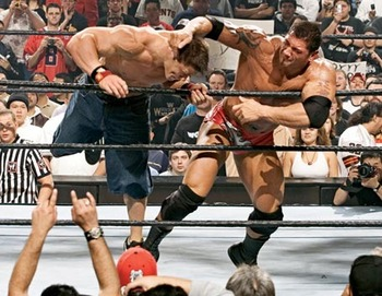 Batista_winning_royal_rumble_2005_display_image