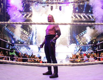 Undertaker-royal-rumble-2007_display_image