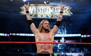 Edge-royal-rumble-2010_display_image