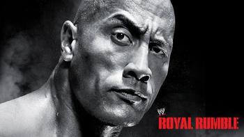 20121212_royal_rumble_homepage_display_image