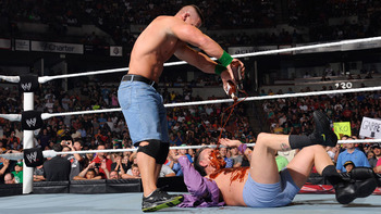 20120604_raw_cena_cole_mainevent_display_image