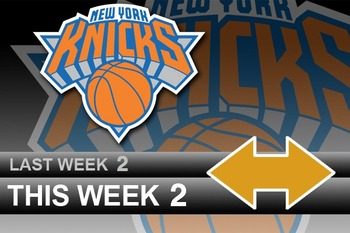 Powerrankingsnba_knicksholdcopy_display_image