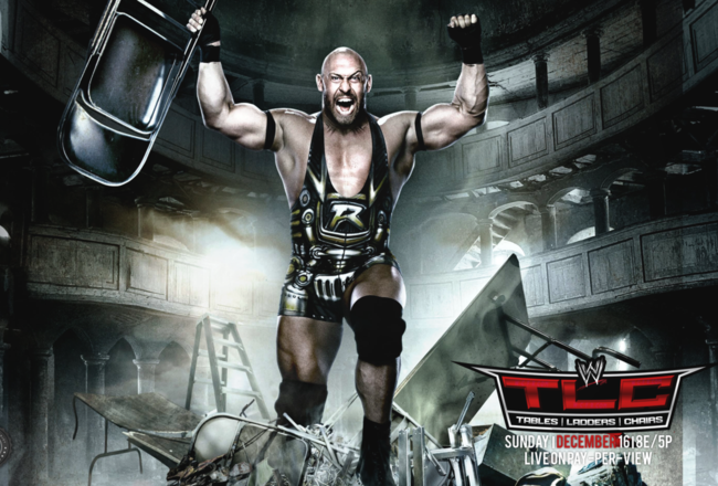 Wwe_tlc_2012_poster_crop_650x440