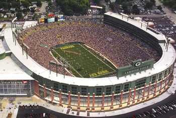 http://www.totalpackers.com/2010/05/22/packers-may-expand-lambeau-field/