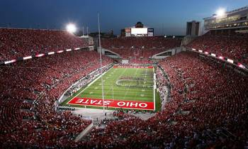 http://buckeyeempire.com/blog/2012/08/14/football-season-preview-the-shoe/