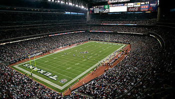 http://espn.go.com/travel/stadium/_/s/nfl/id/34/reliant-stadium