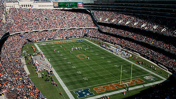 http://espn.go.com/travel/stadium/_/s/nfl/id/3/soldier-field