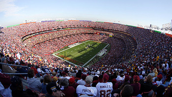 http://espn.go.com/travel/stadium/_/s/nfl/id/28/fedexfield