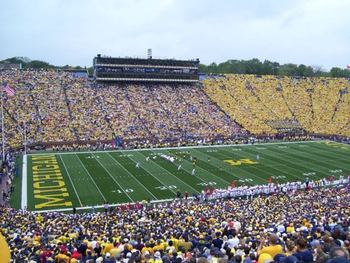 http://www.bloguin.com/crystalballrun/2011-articles/september/stadium-tour-everything-you-need-to-know-about-michigan-stadium.html