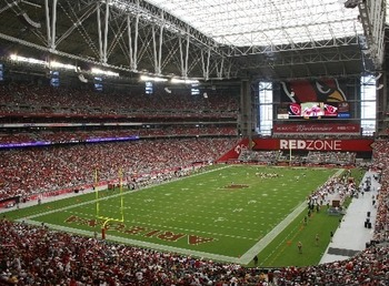 http://www.wageronfootball.com/stadiums/nfl-cardinals-university-of-phoenix-stadium.html