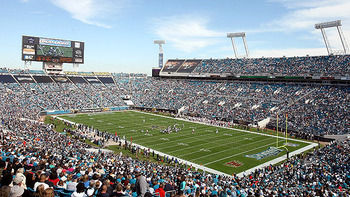 http://espn.go.com/travel/stadium/_/s/nfl/id/30/everbank-field