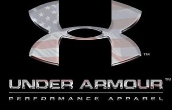 http://ries.typepad.com/ries_blog/2009/11/under-armour-too-big-for-its-shirt.html
