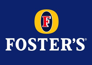 http://tailgate365.com/2011/08/sabmiller-takes-another-shot-at-fosters/