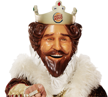 http://blogs.ocweekly.com/stickaforkinit/2012/09/burger_king_pranks_mcdonalds.php