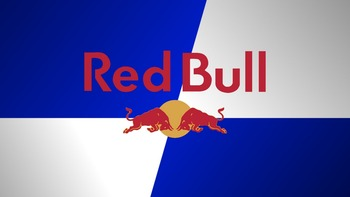 http://www.rsvlts.com/2012/03/18/the-creator-of-red-bull-has-died/