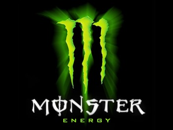 http://frankpaulgambino.com/category/monster-energy-drinks/