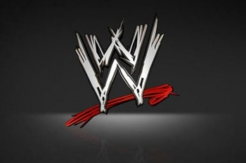 courtesy of wwe.com