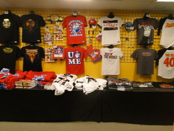 Wwemerchandise1_display_image