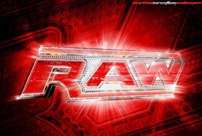 Wwe_raw_wallpaper__yvt2_crop_exact_crop_650x440