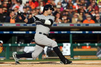 Nick Swisher could be the answer to the Indians' outfield need.