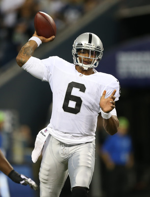 The sight of former Ohio State quarterback Terrelle Pryor brings up painful memories for Buckeye fans.