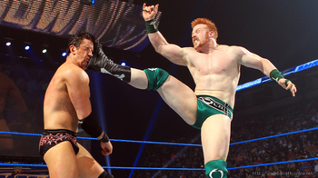 Wade-barrett-vs-sheamus-wade-barrett-24013902-686-384_display_image