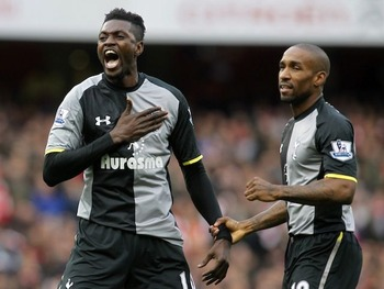 Emmanuel-adebayor-spurs_display_image