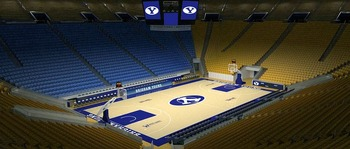 BYUBasketball.com