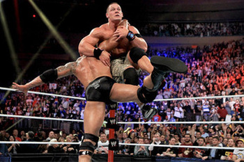 Rock-bottom-cena_large_display_image