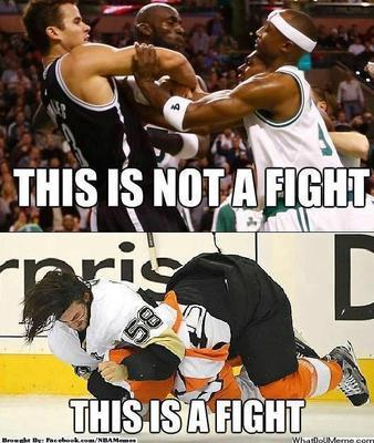 Courtesy of Jimmy Norberg via NHL Memes