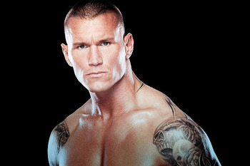 randyorton.com