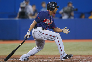 The Phillies acquired Ben Revere from the Twins for pitchers Vance Worley and Trevor May.