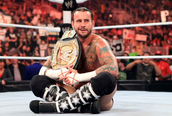 Cm-punk-sitting-on-the-ring_crop_650x440_display_image